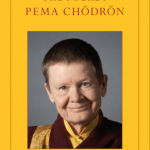 The Pocket Pema Chödrön (2010)