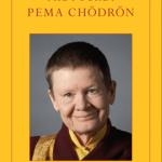 The Pocket Pema Chödrön (2010)