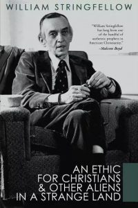 """An Ethic for Christians</a></p><a href="